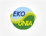 Ekounia