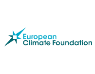European Climate Foundation
