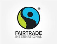 Společnost pro Fair Trade