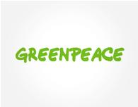Greenpeace Czech Republic