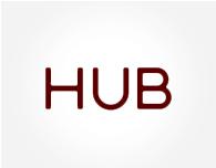 HUB Prague