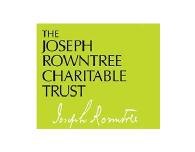 Joseph Rowntree Charitable Trust