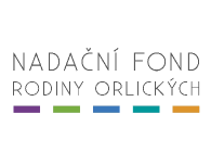 Orlicky Family Fund