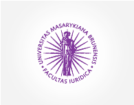 Faculty of Law Masaryk University