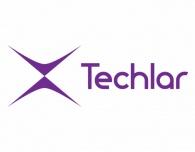 Techlar