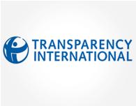 Transparency International Czech Republic