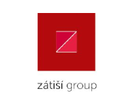 Zátiší Catering Group